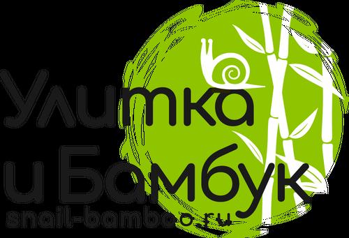 Магазин косметики Улитка и бамбук